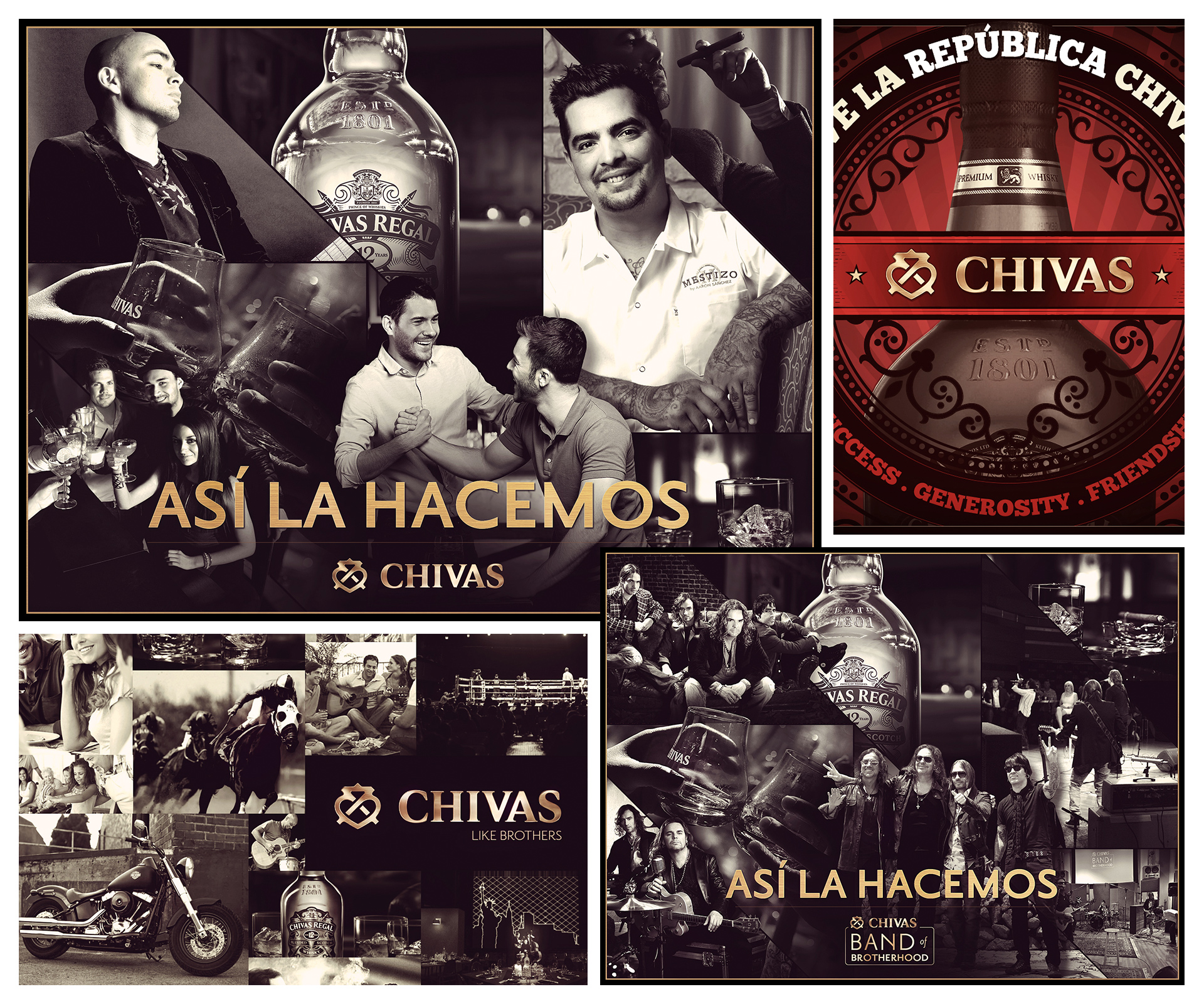 Chivas-Republica-2