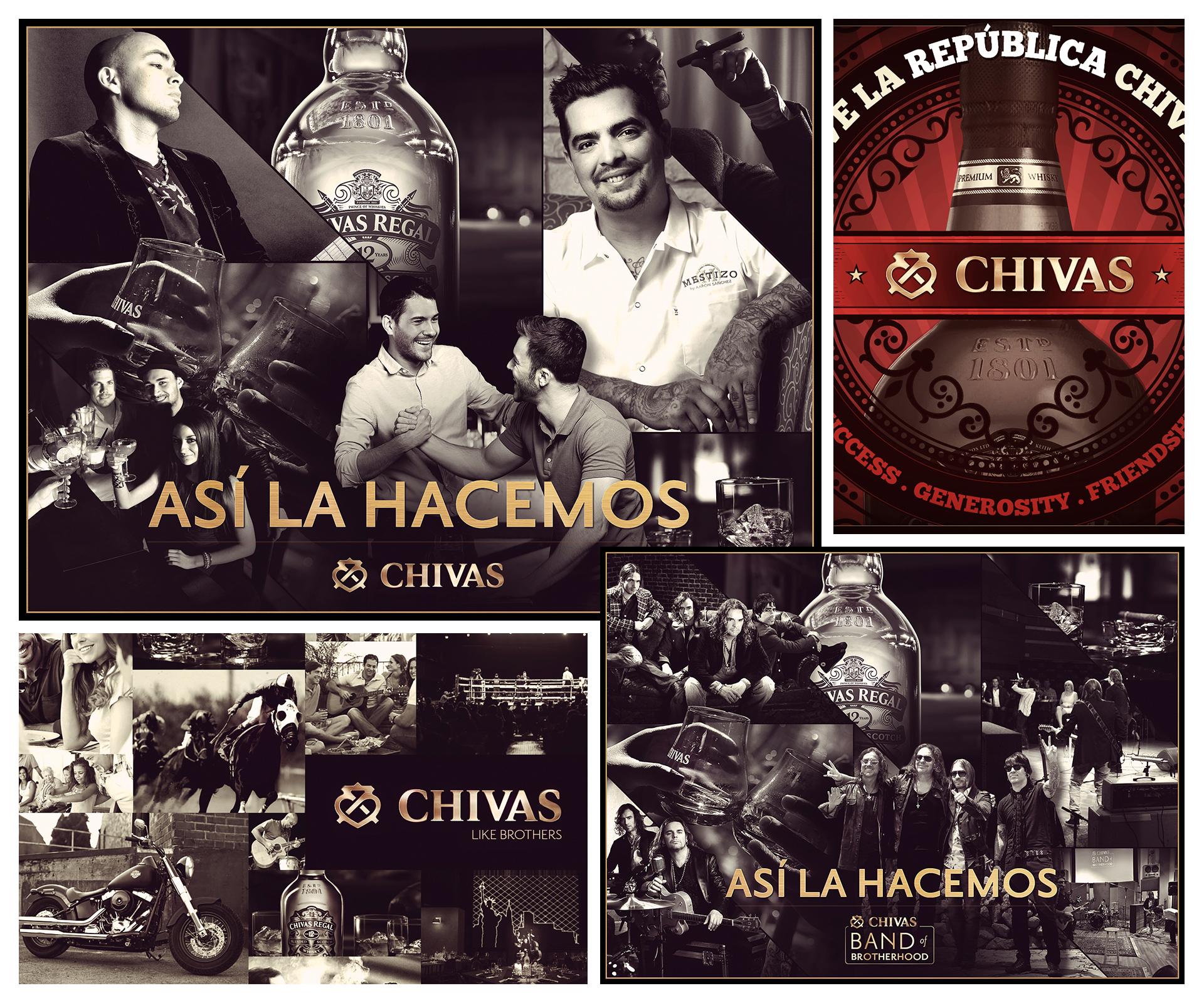 Chivas-Republica-2