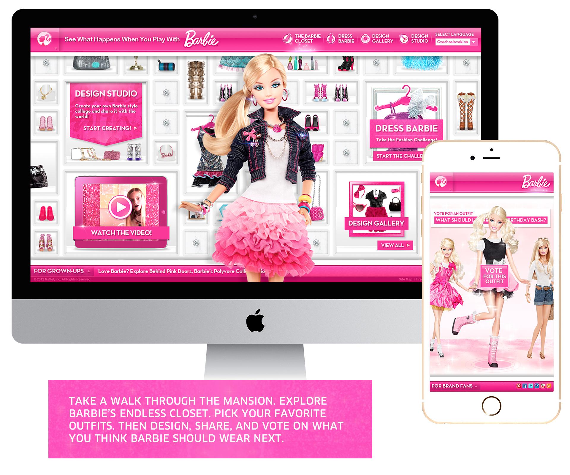 BarbieWOW1