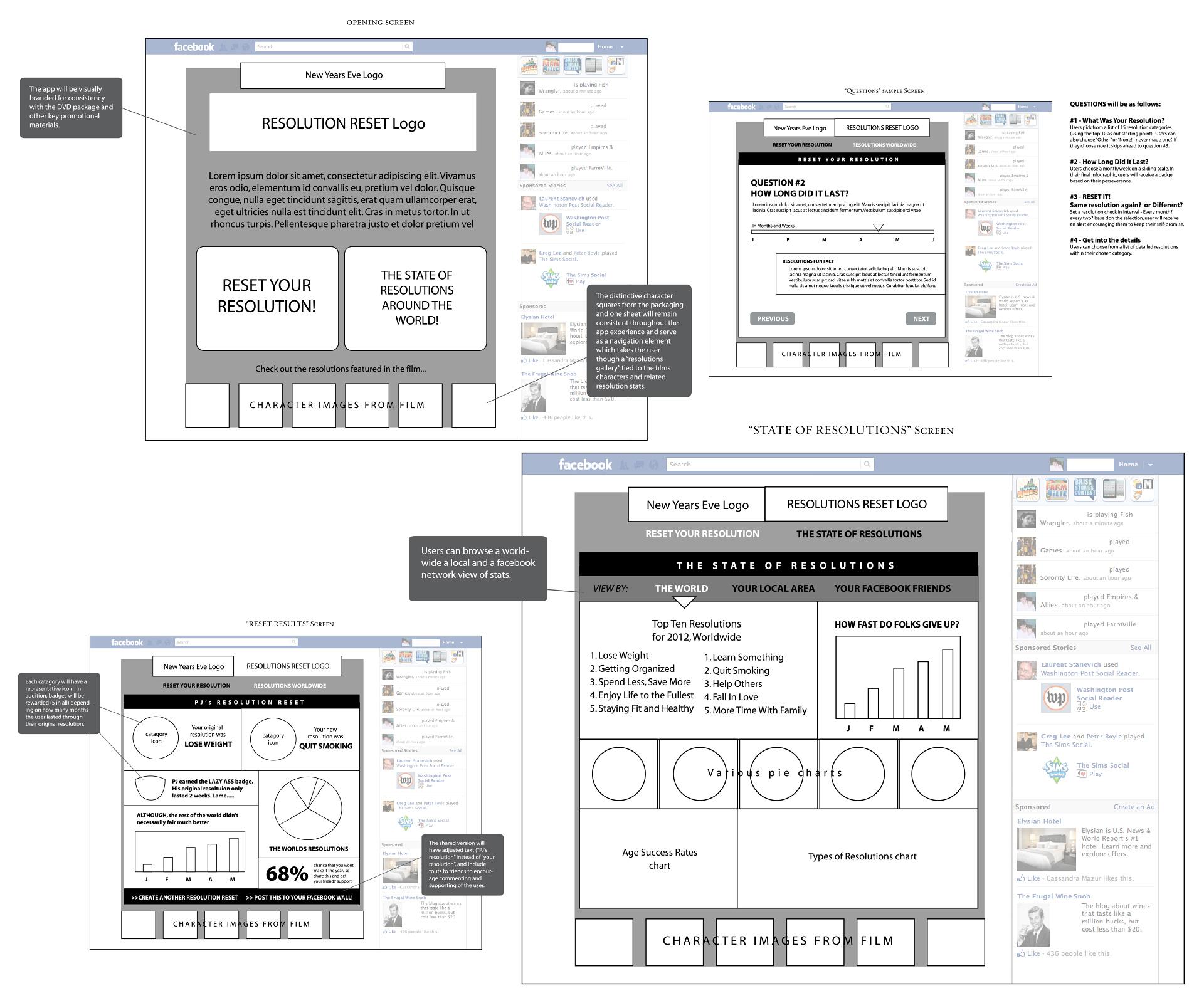 Nye resolution reset designbrass it starts with ux geenschuldenfo Choice Image